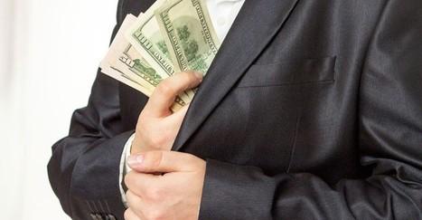 Panama papers : un scandale mondial | GEO Ado | CLEMI : Infodoc.Presse-Jeunesse | Scoop.it