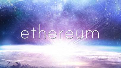 Ethereum : Une nouvelle alternative sécurisé au Bitcoin ? | Geeks | Scoop.it