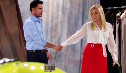 Death, taxes, and Steam - soapcentral.com | Daytime and primetime soap operas | Scoop.it