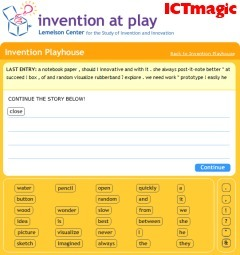 ICTmagic - English | English learning and teaching | Scoop.it