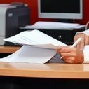 The One-Page Resume Rule: Gone By The Wayside? | CAREEREALISM | Job Searching | Scoop.it