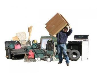 Why To Hire Professional Of Junk Removal Mississauga Industry ? | Why To Hire Professional Of Junk Removal Mississauga Industry ? | Scoop.it