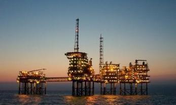 Noruega Statoil explotará yacimiento en aguas del mar del Norte | Infraestructura Sostenible | Scoop.it