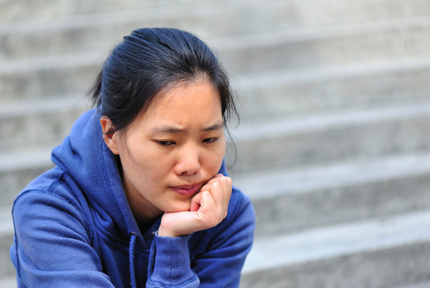 Suggestions to help you get through the grief process   Bereavement and Grief   Scoop.it