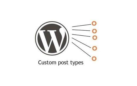 Une extension pour bien gérer vos types de contenus   WordPress France   Scoop.it