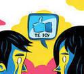 Vivimos conectados, pero ¿nos comunicamos más? - Clarín.com | Neurociencias | Scoop.it