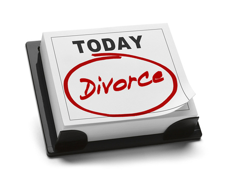 How Long Does It Take to Get Divorced in South Carolina?   Divorce & Family Law   Scoop.it