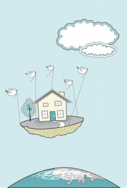 6 Ways to Start Using Twitter in Your Real Estate Business | Social Media | Scoop.it