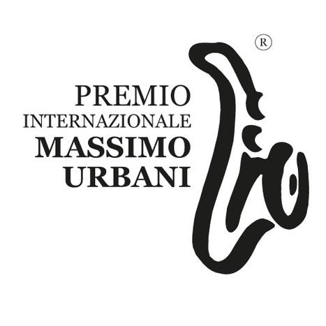 Premio Internazionale Massimo Urbani 2012   XVI Edizione Premio Massimo Urbani   Premio Internazionale per Solisti Jazz   Le Marche un'altra Italia   Scoop.it