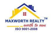 Maxwoth Realty Reviews, Maxwoth Developers cheating, complaints, Bangalore | Indian Real Estate | Scoop.it