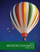 Microeconomics, 11th Edition - PDF Free Download - Fox eBook | IT Books Free Share | Scoop.it
