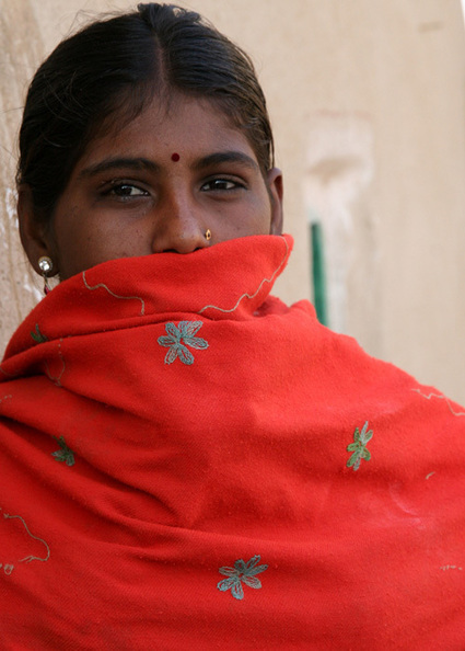 Voyages | L'Inde au féminin pluriel | Scoop Photography | Scoop.it