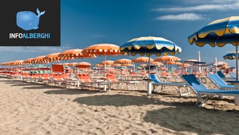 Vacanze in Riviera risparmiando con il coupon | Rassegna Stampa Info Alberghi | Scoop.it