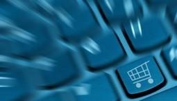 ¿Por qué ir a tu tienda online y no a un negocio convencional? | Blog de comercio electrónico | Ecommerce | Scoop.it
