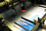 HOW TO REACH THE BEST SUITED printing COMPANY IN PHOENIX? | Your Print Graphics Solution | Scoop.it
