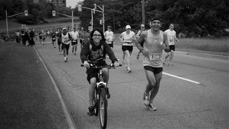 Algunos mitos y realidades del jogging - RCI | Running | Scoop.it