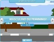 Multimídia   Português Língua Estrangeira   Scoop.it