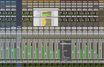 Church Sound: Avid Introduces Pro Tools 11 - Pro Sound Web   Music Industry News   Scoop.it