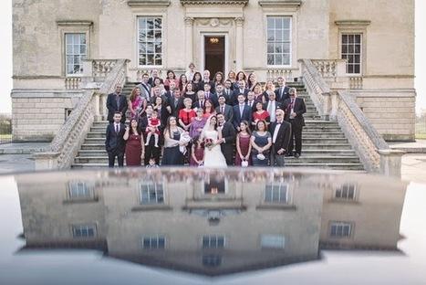 Voyteck Wedding Photographer: How to Make Your Wedding Most Memorable?   voyteck   Scoop.it