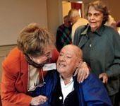 Danbury Class of '48 celebrates 65th reunion - Danbury News Times | Amazing Rare Photographs | Scoop.it