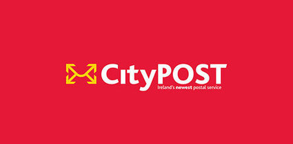 CityPOST | Logo | Scoop.it