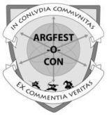 ARGFest-o-Con | Transmedia Researcher | Scoop.it
