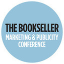 Marketing within the book publishing industry - Rob MacAllister   World of Publishing   Scoop.it