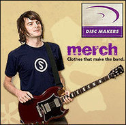 Selling Band Merchandise: How to Double Your Gig Revenues | The Religions of Peace | Scoop.it