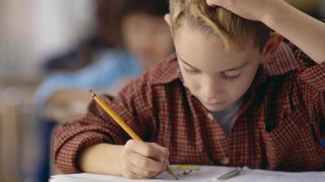 Cómo los jesuitas van a acabar con el agotado modelo educativo español. Noticias de Alma, Corazón, Vida | librosalsol | Scoop.it
