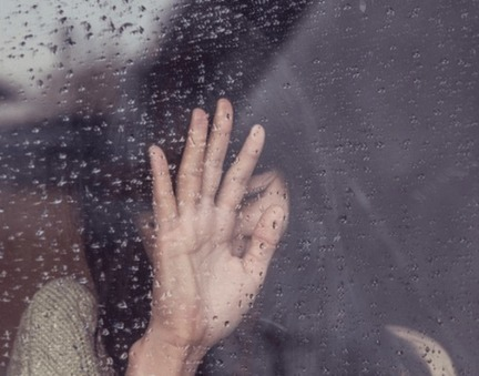 Why People Who Cry Often Are Actually Mentally Stronger | Innovatus | Scoop.it