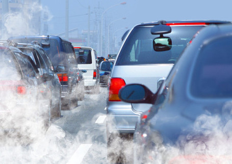 Dirty minds: Pollution harms not only lungs but also brains | Brain Plasticity | Scoop.it