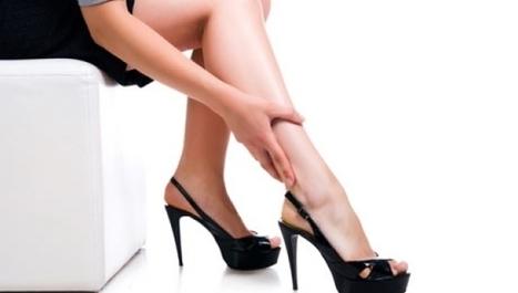 Μυστικά υγείας: Νικήστε φυσικά κιρσούς και φλεβίτιδα!   Technology news   Scoop.it