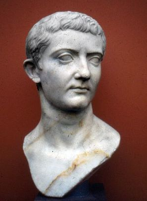 Participating in the OAPEN program - OUPblog (blog) | Ancient Rome | Scoop.it