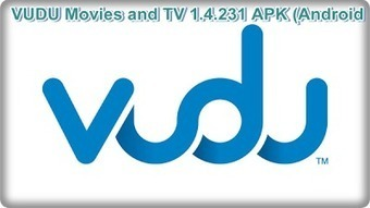 Download VUDU Movies and TV 1.4.231 APK (Android) - Guru4Soft - Free Software Update Download Home | hairstyle | Scoop.it