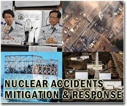 Typhoons spread Fukushima fallout, study warns | Sustain Our Earth | Scoop.it