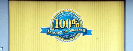 Lakewood Garage Door Repair | Lakewood Garage Door Repair | Scoop.it