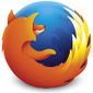 Mozilla Firefox Web Browser — Free Download — mozilla.org | Customized T-shirts | Scoop.it
