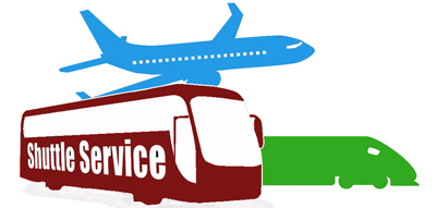 Shuttle services at the best price | amazing | Scoop.it