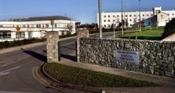 Portlaoise hospital apologises  for 'failings' over  death of  baby | Medical Negligence & Patient Safety | Scoop.it
