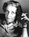 Libros de Hannah Arendt | DOCTORADO EN CIENCIA POLÍTICA. UNIVERSIDAD NACIONAL DE ROSARIO (ARGENTINA). Cohorte Medellín 2014 | Scoop.it