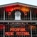 Pitchfork Music Festival: Paris 2012 Pictures   ...Music Festival News   Scoop.it