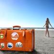 Vacanze estate 2011: vademecum per turisti celiaci | Italica | Scoop.it