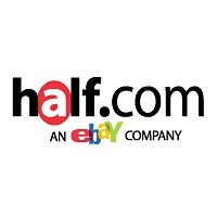 Half.com Coupon 2014 Free shipping | Half.com Coupon | Scoop.it