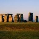 New Study Reveals Source of Stonehenge Rocks - History | Ancient History | Scoop.it