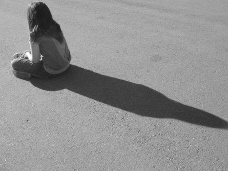 Desamparo aprendido: el por qué a algunos les cuesta trabajo exigir respeto. ~ Notas de Psicología y Neurociencia | Psicología y Neurociencia | Scoop.it