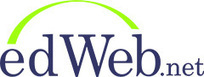 edWeb - new website - Join for free - professional online community for educators | iGeneration - 21st Century Education | Scoop.it