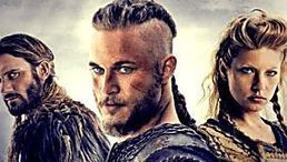 #Ben-Hur en VF et VOSTF par #TITRAFILM | TITRATVS SSO | Scoop.it