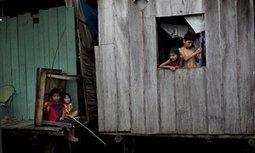 What have the millennium development goals achieved? | DESARROLLO Y COOPERACIÓN | Scoop.it