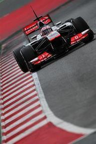 Formula 1® - The Official F1® Website | Motoring | Scoop.it