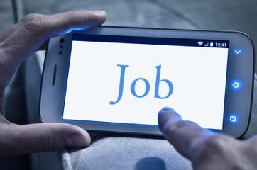 How Job Seekers Use Glassdoor Reviews | hiring advice | Scoop.it